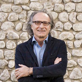 Foto profilo Dott. GiovanniZanette