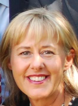 Foto profilo dott.ssa Romina FidiaCereser