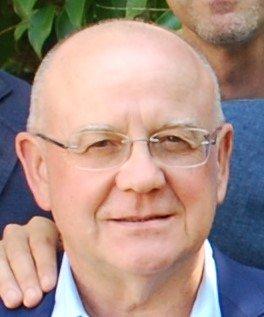Foto profilo dott. AldoPagotto