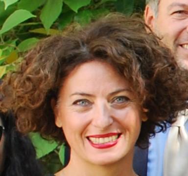 Foto profilo Dott.ssa FedericaPascot