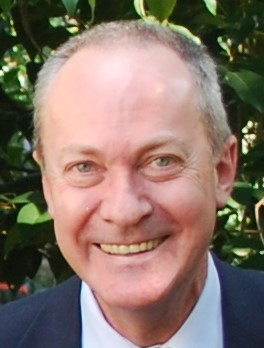 Foto profilo Dott. GiorgioZerio