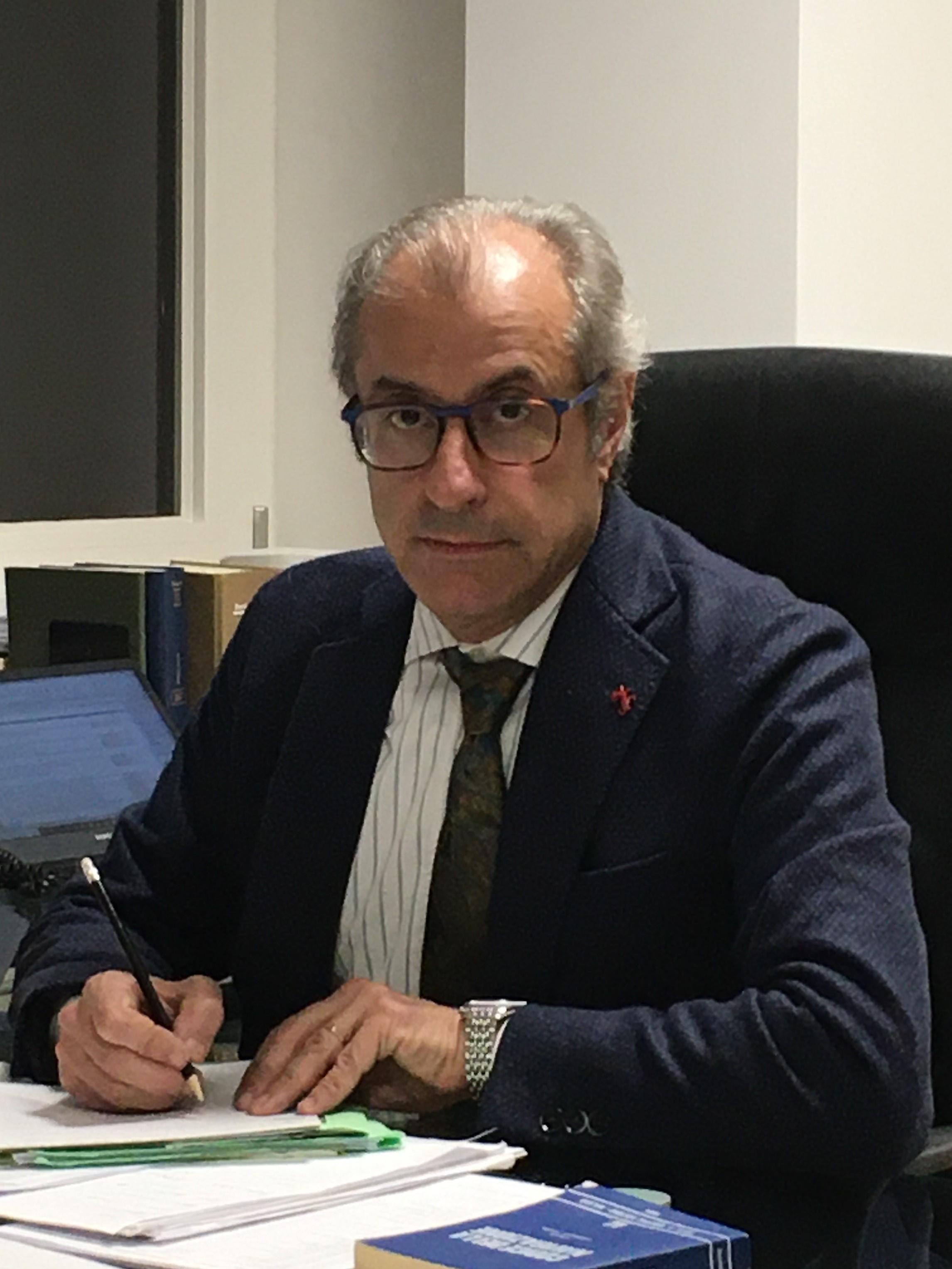 Foto profilo Dott. StefanoMiccio